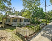 246 Carre Ct, Bay St. Louis image