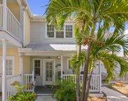 257 Southard, Key West image