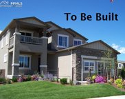 10533 Fall Creek Court, Colorado Springs image