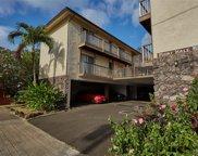68-077 Au Street Unit 3E, Waialua image