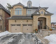 212 Headwind Blvd, Vaughan image