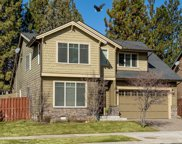 60981 Snowberry, Bend, OR image