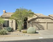 18676 N 95th Street, Scottsdale image