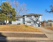 1903 Snyder Avenue, Colorado Springs image