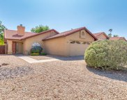 4147 W Gail Drive, Chandler image