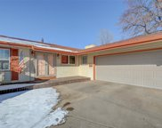 2049 21st Court, Greeley image