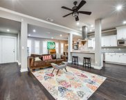 2640 Forest Grove Drive, Richardson image