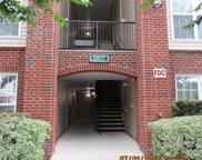 2807 Bloomfield Lane Unit #206, Wilmington image
