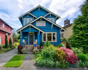 8026 10th Ave NW, Seattle image