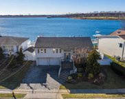 3014 Clubhouse  Rd, Merrick image