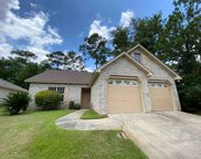 8255 Charrington Forest, Tallahassee image