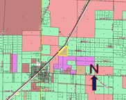 Us-131 Unit 24 Acres, Elmira image