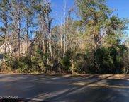 203 White Oak Bluff Road, Stella image
