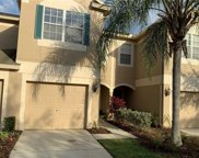 2733 Conch Hollow Drive, Brandon image