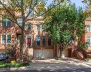 1522 N Colonial   Terrace, Arlington image