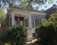 3820 Louisiana  Avenue, St Louis image