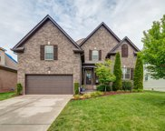 4183 Miles Johnson Pkwy, Spring Hill image