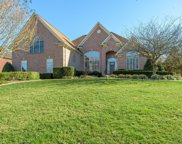 2119 Willowmet Dr, Brentwood image