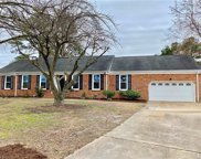 630 Pleasant Hall Drive, Southwest 1 Virginia Beach image