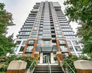 301 Capilano Road Unit 1005, Port Moody image