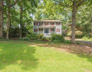 1724 Rayanne  Drive, North Chesterfield image