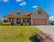 8204 Barbelo Drive, Stokesdale image