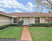 248 NW 118th Ter, Coral Springs image