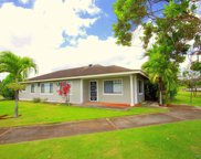 94-1080 Keahua Loop, Waipahu image