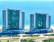 26302 Perdido Beach Blvd Unit D1604, Orange Beach image