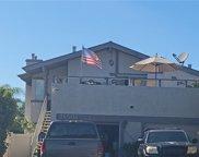 26501     Via Sacramento  #A, Dana Point image