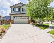 5058 Sparrow Way, Brighton image