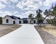 2311 Haven Bluff Ct, New Braunfels image