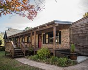 1586 Bright Hill Rd, Smithville image