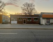 1612 S State St, Salt Lake City image