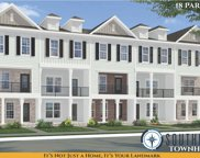 600 Thetford Alley, Brentwood image