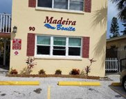 90 144th Avenue Unit 6, Madeira Beach image