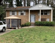 1606 Bussell Place, Norcross image