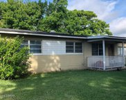 629 Ash Avenue, Holly Hill image