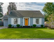 213 NW 46TH  ST, Vancouver image