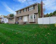 193 Oakwood  Road, Huntington image