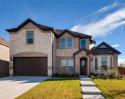 411 Oxford Place, Prosper image