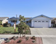 2694 Meridian Ave, San Jose image