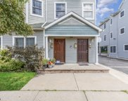 31 Sussex Ave, Morristown Town image