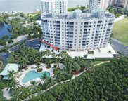4182 Bay Beach  Lane Unit 725, Fort Myers Beach image