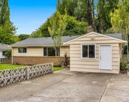 14637 6th Ave SW, Burien image