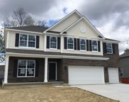 1777 Red Clover  Drive, Turtle Creek Twp image