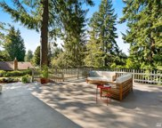 8926 232nd St SW, Edmonds image