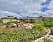 10020 New Ave, Gilroy image