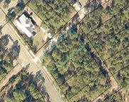 179 Bridge View Rd., Georgetown image