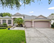 1943 Katie Hill Way, Windermere image